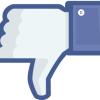 Facebookの功罪その2〜罪について